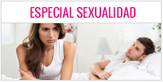 productos afrodisiacos sexualidad herboristeria online
