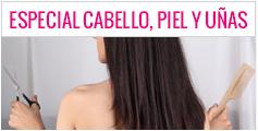 productos cabello piel u�as herboristeria online