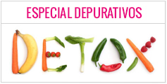 productos depurativos detox herboristeria online