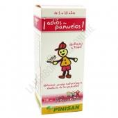 Adi�s Pa�uelo infantil Pinisan 250 ml.