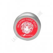 B�lsamo del Tigre Rojo con cera de abeja HF Natural Care 25 gr.