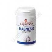 Magnesio Ana Mar�a Lajusticia 140 comprimidos -