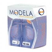 Modela Lipo Efecto Liposucci�n Tongil 40 c�psulas - Modela Lipo de Lineabel (Tongil) es una f�rmula exclusiva con ID-alGTM que favorece la p�rdida de masa grasa y en especial, ayuda a reducir el contorno en muslos y nalgas.