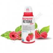 Raspberry Ketone Liquid Biocol 500 ml. - Raspberry Ketone Liquid es una formulaci�n a base de Cetona de Frambuesa en forma l�quida que permite una mayor disponibilidad y mayor rapidez de absorci�n. PRODUCTO EN STOCK. Entrega 24-48 h. en pen�nsula.
