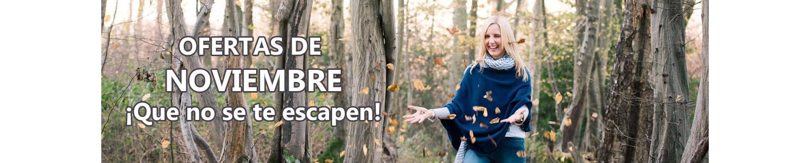 ofertas noviembre-la-herboristeria-online