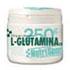 Aminoácidos: L-Carnitina,  L-Glutamina, L-Arginina, BCAA