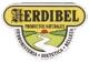 HERDIBEL