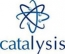 CATALYSIS title=