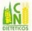 CN DIETETICOS title=