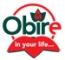 OBIRE title=