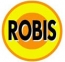 ROBIS title=