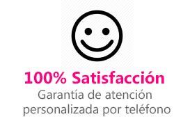 herboriteria online confianza garantia satisfaccion
