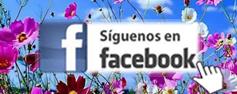 Seguir a La Herboristeria Online en Facebook