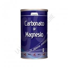 Carbonato de Magnesio Drasanvi 200 gr. -