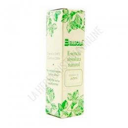 Aceite esencial puro de Jazmín Bellsolá 15 ml. - El Aceite Esencial puro de Jazmín Bellsolá es puro 100%, no contiene ningún tipo de aditivo.