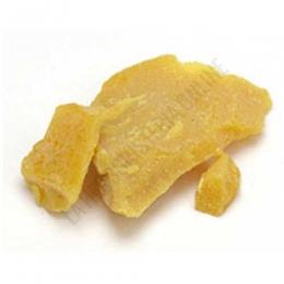 Cera de abeja virgen 1 Kg. - Cera de Abeja Virgen, ideal para la realización de cremas de belleza, pomadas y mascarillas faciales.
