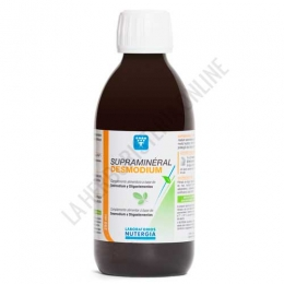 Supramineral Desmodium Nutergia 250 ml.