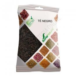 Té Negro Soria Natural bolsa 70 gr. - Té Negro Soria Natural bolsa 70 gr.