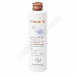 Tónico facial Manzanilla BIO Florame 200 ml. -