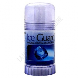 Desodorante Ice Guard Madal Bal en barra 120 gr. -