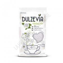 Stevia edulcorante Dulzevia 150 gr. -