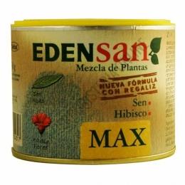 Edensan Max Laxante Dietisa bote 60 gr. -