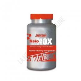 Fisio Nox Nutrisport 200 comprimidos -