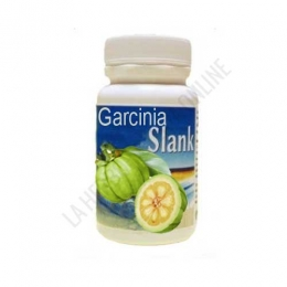 Garcinia Slank Garcinia Cambogia 290 mg. 60 cápsulas