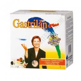 Gastrilan Plus Nova Diet 20 sobres