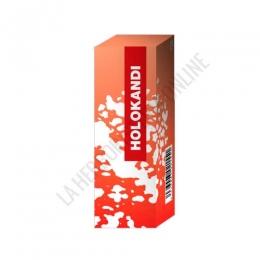 Holokandi Equisalud 50 ml. -