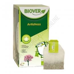 Infusión Anti Stress BIO Biover 20 sobres