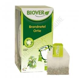 Ortiga BIO Biover 20 infusiones -