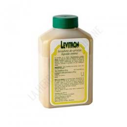 Levitron Levadura de Cerveza Líquida Artesanía Agrícola 500 ml. - PRODUCTO DESCATALOGADO POR EL LABORATORIO FABRICANTE.