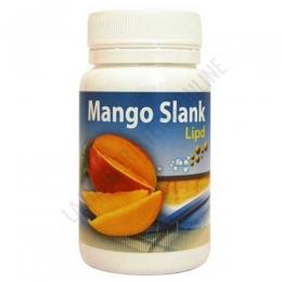 OFERTA Mango Slank Lipd mango africano Espa Diet 60 cápsulas
