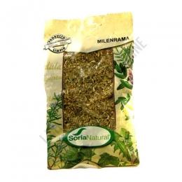 Milenrama Soria Natural bolsa 40gr. -
