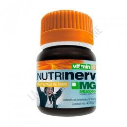 Nutrinerv 03 MGDose 30 comprimidos -