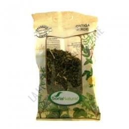 Ortiga verde Soria Natural bolsa 30gr. -