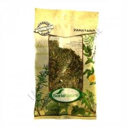 Parietaria Soria Natural bolsa 30gr -
