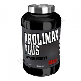 Prolimax Plus articulaciones Extrem Purity Mega Plus 600 gr.