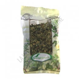Pulmonaria Soria Natural bolsa 25gr. -