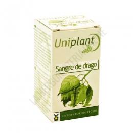 Extracto Sangre de Drago Uniplant Tegor 30 ml.