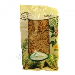 Sauce Soria Natural bolsa 50gr. -