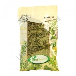 Tomillo Soria Natural bolsa 50gr. -