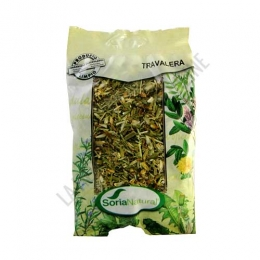 Travalera Soria Natural bolsa 50gr. -