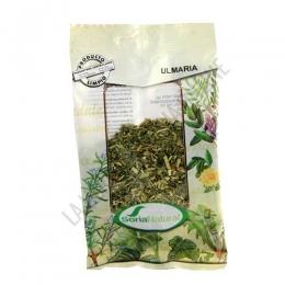 Ulmaria Soria Natural bolsa 30gr. -