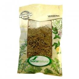 Verbena Soria Natural bolsa 40gr. -