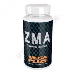 ZMA Megaplus 90 cápsulas -