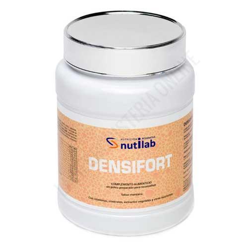 Densifort sabor manzana Nutilab 630 gr. -