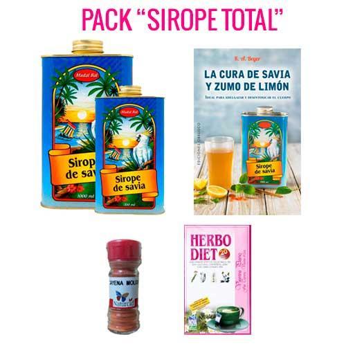 NUEVO Pack Ahorro