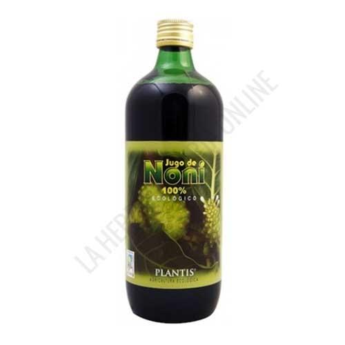 OFERTA Jugo de Noni ECO Plantis 1 litro